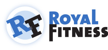Sponsored by Royal Fitness
